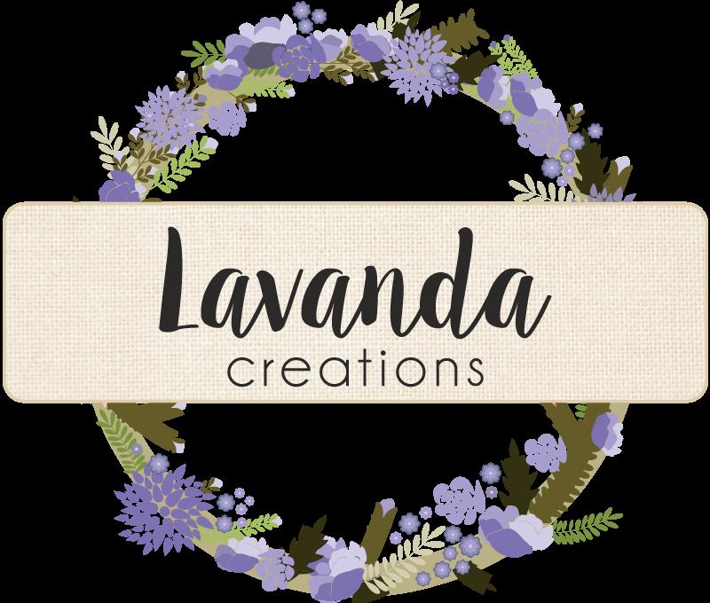 Lavanda Creations